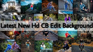 Download All new HD cb backgrounds download,20 hd background,cb png,Free Manipulation Background For Editing Video