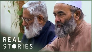 Download Divorce Sharia Style (Islam Documentary) - Real Stories Video