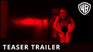 Download The Gallows - Teaser Trailer - Official Warner Bros. UK Video