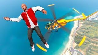 Download BEST GTA 5 FAILS & WINS! - (GTA V Funny Moments Compilation) Video