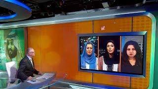 Download The Heat: Social reforms in Saudi Arabia Pt 3 Video