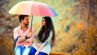 Download Azhake En Kadhaliye (அழகே என் காதலியை) | Tamil Musical Album | Official Full HD Song Video