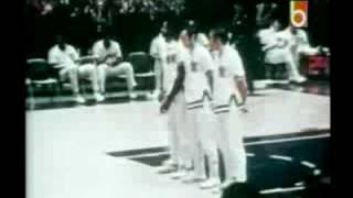Download Classic Confrontations: Walt Clyde Frazier vs Earl The Pearl Monroe Video