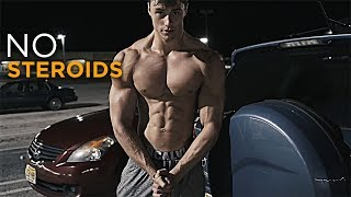 Download TOP 6 Physiques You Can Achieve Without Steroids (NATURAL AESTHETICS) Video