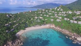 Download Banyan Tree Samui - Resort Video Video