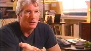 Download Everyman: Richard Gere's Buddhism Part 1 Video