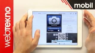 Download QR Kod Nedir? En İyi QR Kod Uygulaması Hangisi? Video