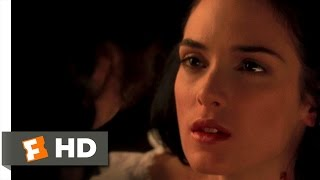 Download Bram Stoker's Dracula (6/8) Movie CLIP - Take Me Away From All This Death (1992) HD Video