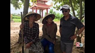 Download Trò Chuyện Cùng Ký Giả Đoàn Trọng Về Chuyến Đi Việt Nam 2017 Video