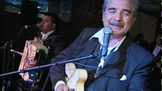 Download Los Humildes Hnos - Popurri de exitos en VIVO Video