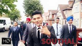 Download Guru Randhawa | Southall | Page One | Official Music Video | Page One Records Video