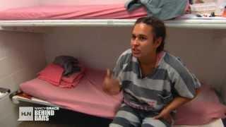 Download Nancy Grace Behind Bars Inside Estrella 06-05-13 Part 1 of 2 Video