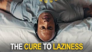 Download THE CURE TO LAZINESS (This could change your life) Video