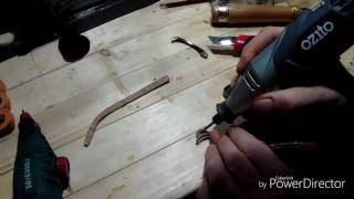 Download How to make wooden sunglasses Video