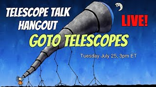 Download GOTO Telescope Mounts: What Are They and Do You REALLY Need One? Video
