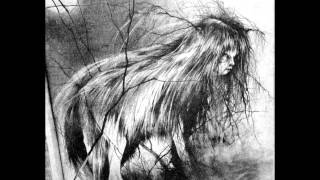 Download Wolf Girl-Scary Stories To Tell In The Dark Video