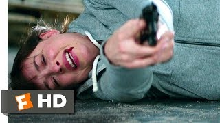Download Fifty Shades Freed (2018) - Mrs. Grey's Revenge Scene (9/10) | Movieclips Video