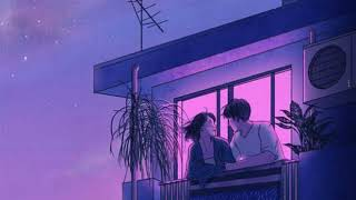 Download Your smile is my most favorite thing in this world | lofi hip hop Video