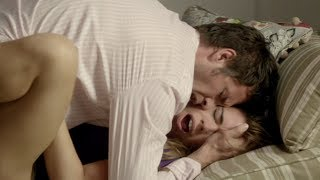 Download Hannah and her boyfriend make up | Secret Diary of a Call Girl Video