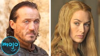 Download Game of Thrones: 10 Behind the Scenes Facts Video
