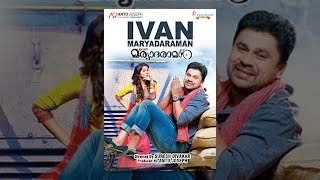 Download Ivan Maryadaraman Video