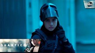 Download Alex Will Save The Day - Quantico Video