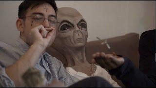 Download E.T. 2 Video