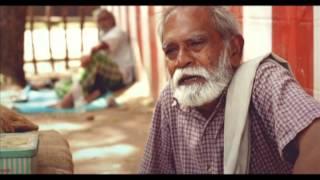Download Idukkan (sufferings) - Award winning Tamil Short film Video