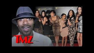 Download Ray J Has Some Advice For Tyga Regarding Kylie Jenner | TMZ Video