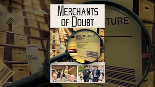 Download Merchants of Doubt Video