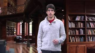 Download Eating Clubs at Princeton Video