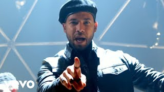 Download Empire Cast - Ain't About The Money (feat. Jussie Smollett and Yazz) Video