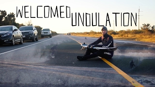 Download Welcomed Undulation Video