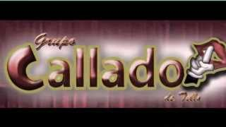 Download Grupo Callado de Tello - Hoy te confieso Video