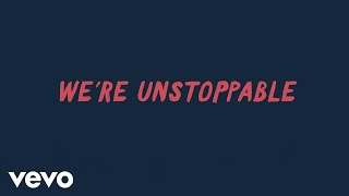 Download The Score - Unstoppable Video