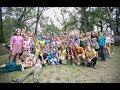 Download Посещение детского епархиального лагеря ″Вифлеем″ Video