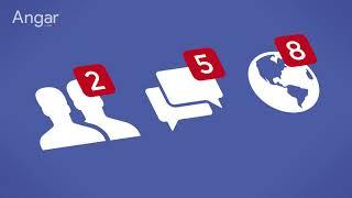Download ″Facebook″-ийн шинэ тохиргоо Video