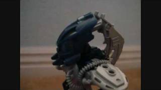 Download Bionicle Violence Video