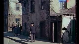 Download Жизнь в СССР после войны.В цвете. Video