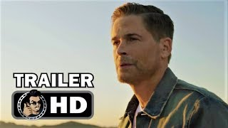 Download THE LOWE FILES Official Trailer (HD) Rob Lowe Reality/Mystery Series Video