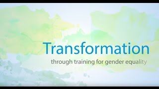 Download UN Women Training Centre - About Us Video
