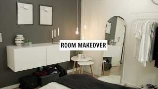 Download ROOM MAKEOVER #2 Video