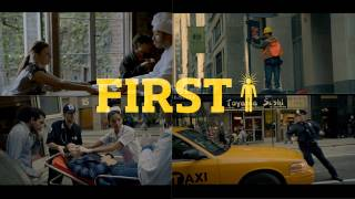 Download The Employees First Effect Video