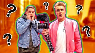 Download WE'VE NEVER DONE THIS ON A VLOG BEFORE.. Video