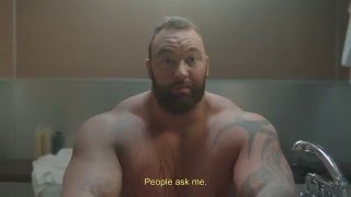 Download HeavyBubbles™ TV Commercial Video