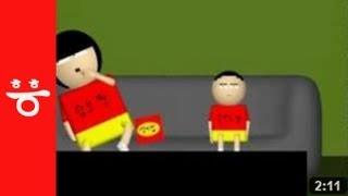 Download 아빠와 아들 Video