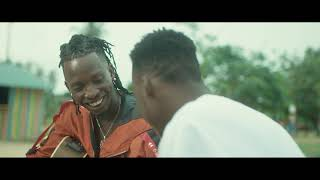 Download Jaywon - Aje Remix ft. BARRY JHAY, Lyta Video