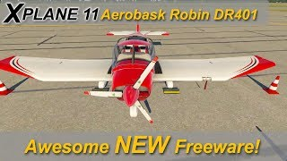 X Plane 10 Utilities, plugins and addons:- X-Camera Free Download