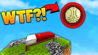 Download WTF IS THIS?! | Minecraft BED WARS Video