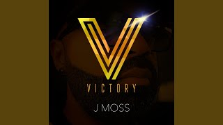 Download Victory Video